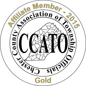 ccato_affiliate_logo_gold_sm