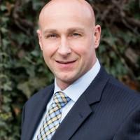 Dan Bush, Esq. Criminal Attorney