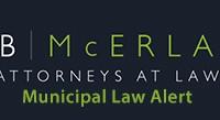 black_green_LM_logo_2016_Municipal Law Alert_sm